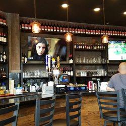 Family Style Italian Restaurants Long Island
