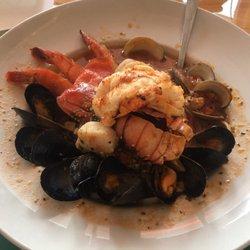 Best Seafood Restaurants Near Seaside Heights Nj 08751 Last