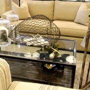 Morris Sokol Furniture Closed 29 Photos Mattresses