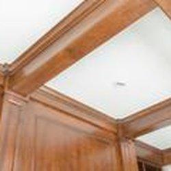 Amazing Photo Of MR Cabinets U0026 Millwork   Nashotah, WI, United States