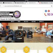 Big O Tires 23 Reviews Tires 136 N Sandhill Blvd Mesquite Nv