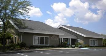 Digestive Health Center 1120 AAA Way Carmel, IN Doctors