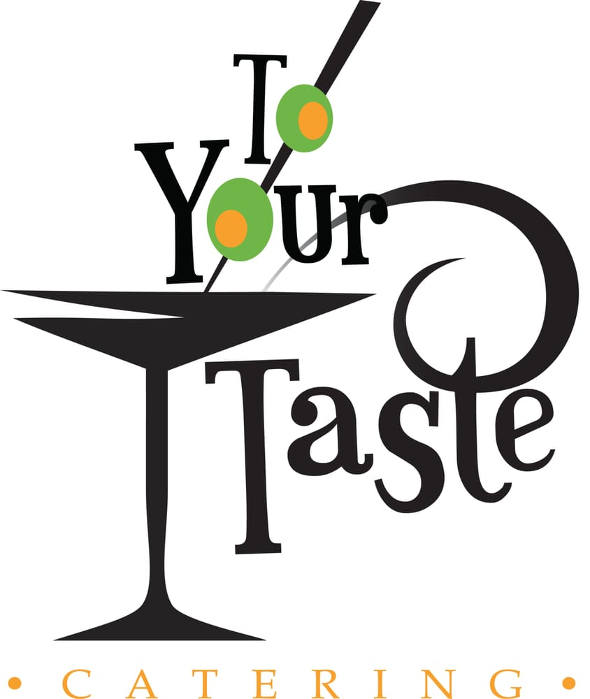 To Your Taste Catering: 5701 General Washington Dr, Alexandria, VA