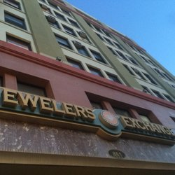 jewelers exchange jewelry 861 6th ave gasl san