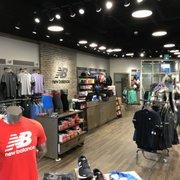 new balance shop richmond