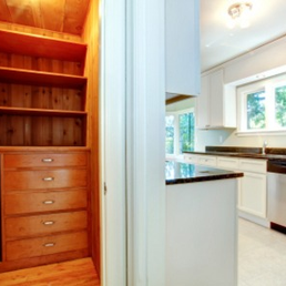 Photo Of Closets Plus   Greenville, SC, United States
