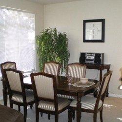 Advantage Furniture Rentals Furniture Stores 8740