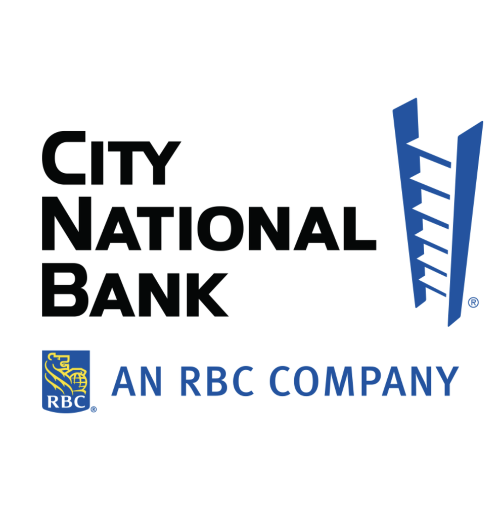 City National Bank - Universal City