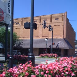 Photo Of Blakeu0027s Furniture   North Little Rock, AR, United States. Taken May