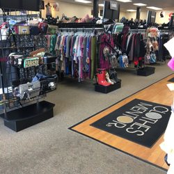 7ddc3957309 Clothes Mentor - Women s Clothing - 4138 Hwy 31