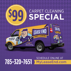 Lease End Carpet Cleaning 5022 Murray Rd Manhattan Ks Phone Number Yelp