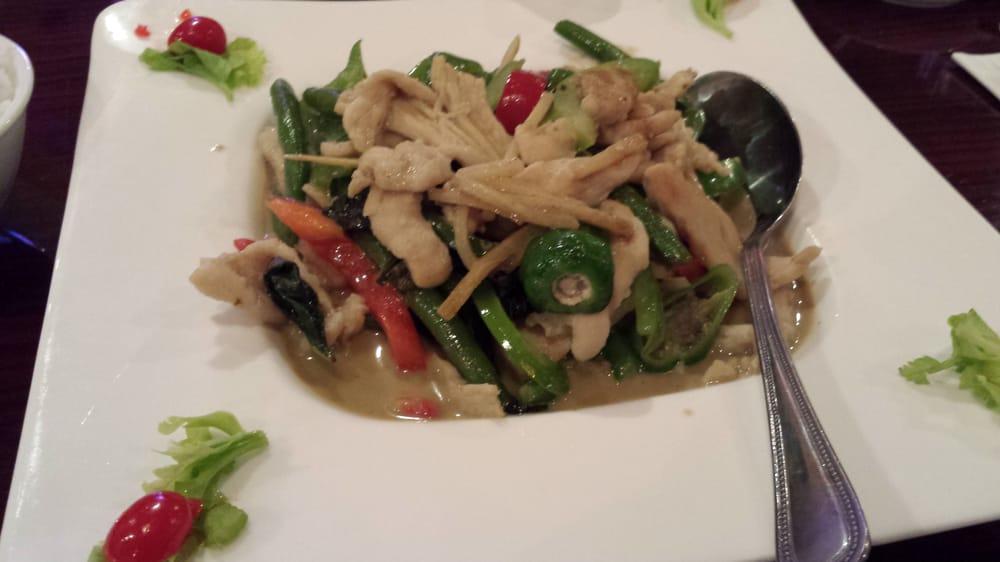 Asian chef fusion cuisine 30 photos 47 reviews for Asian cuisine 08054
