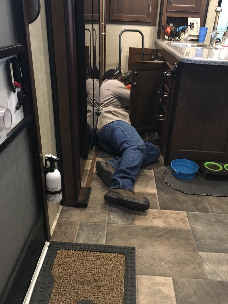 Affordable Plumbing: Las Cruces, NM