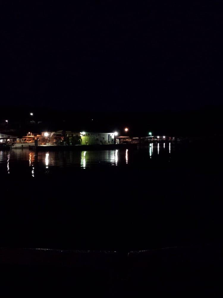 Bull Shoals Lake Boat Dock: 140 Boat Dock Cv, Bull Shoals, AR