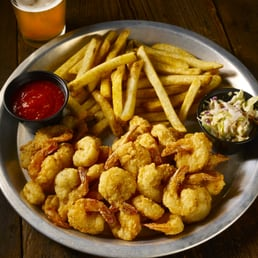 Seafood Restaurants Jacksonville Nc In The S