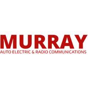 Photo Of Murray Auto Electric Radio Communications Greensburg Pa United States