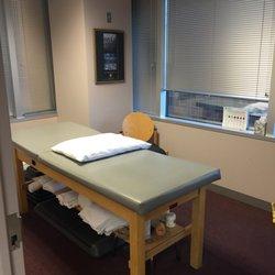 Photo of Illinois Bone & Joint Institute - Chicago, IL, United States