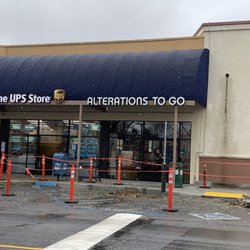 The UPS Store - 20 Photos & 235 Reviews - Shipping Centers