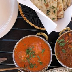 Top 10 Best Indian Food in Clovis, CA - Last Updated