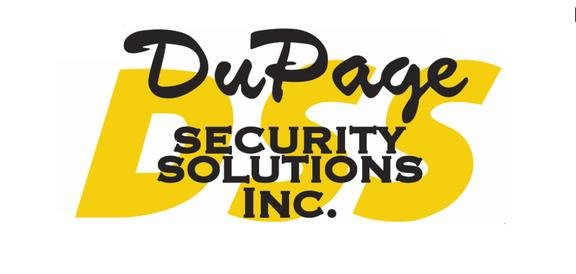 DuPage Security Solutions: 603 S Addison Rd, Addison, IL