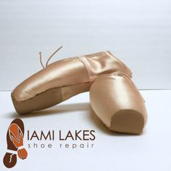 Shoe Repair Hialeah