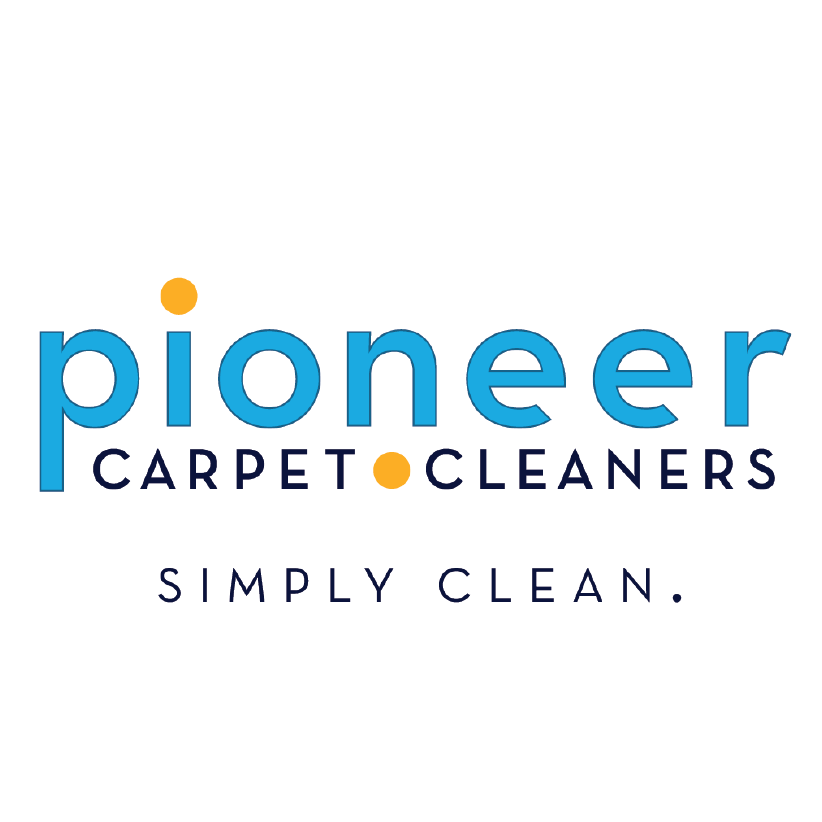 Pioneer Carpet Cleaners