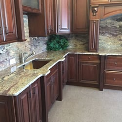 Photo Of Heartland Cabinets   Newport, TN, United States