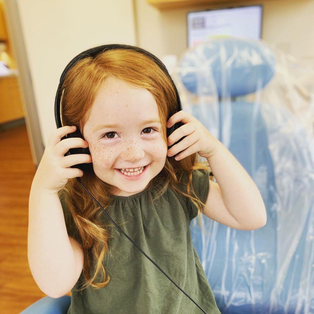 Pediatric Dentistry of San Marcos