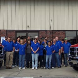 associates asset recovery towing 3601 e palmetto st florence