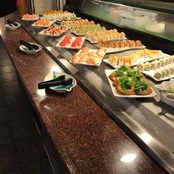 Photo Of China King Super Buffet Arlington Tx United States