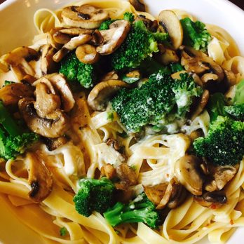 Olive Garden Italian Restaurant - 206 Photos & 254 Reviews - Italian ...