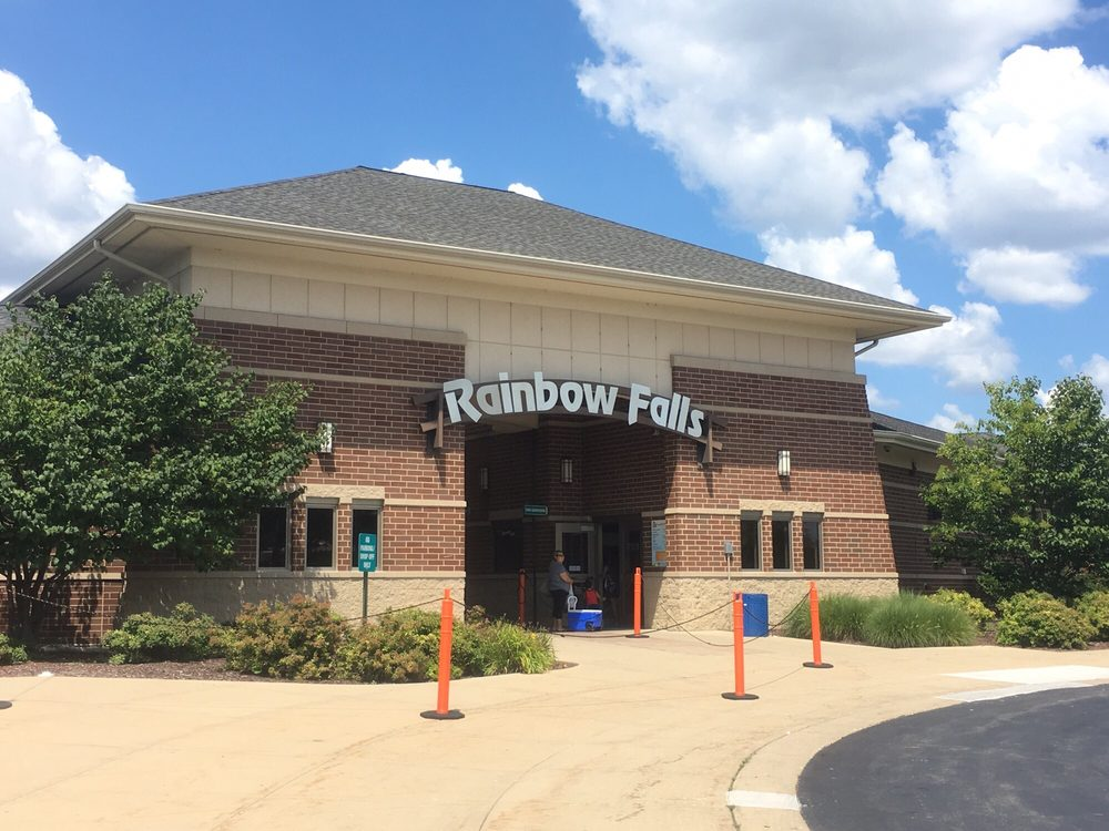 elk grove village girls Find boys and girls club of elgin located at 1576 von braun trl, elk grove village, illinois, 60007  ratings, reviews, hours, phone number and directions from chamberofcommercecom .