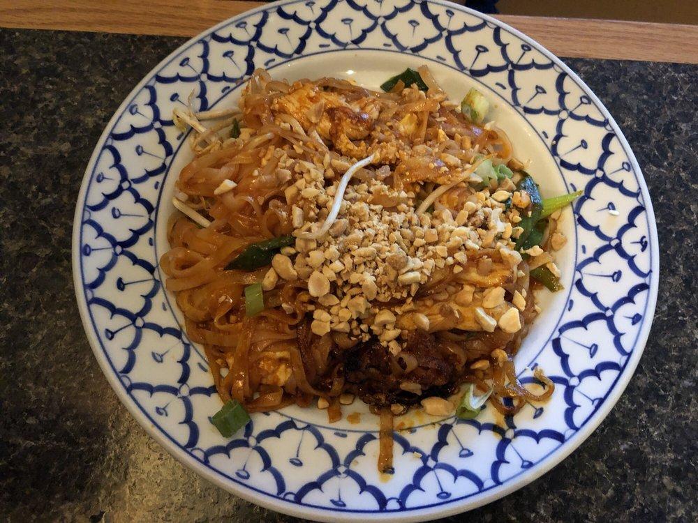 Taste of Thailand: 15712 W Center Rd, Omaha, NE