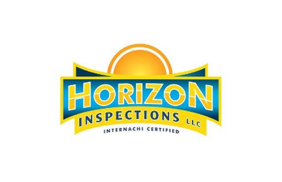 Horizon Inspections: 202 E Forrest Feezor St, Vail, AZ