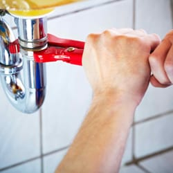 Photo Of Frank Emergency Plumbing Total Construction Carrboro Nc United States