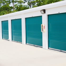 Nice Photo Of Viera Storage   Melbourne, FL, United States. New 10 By 15