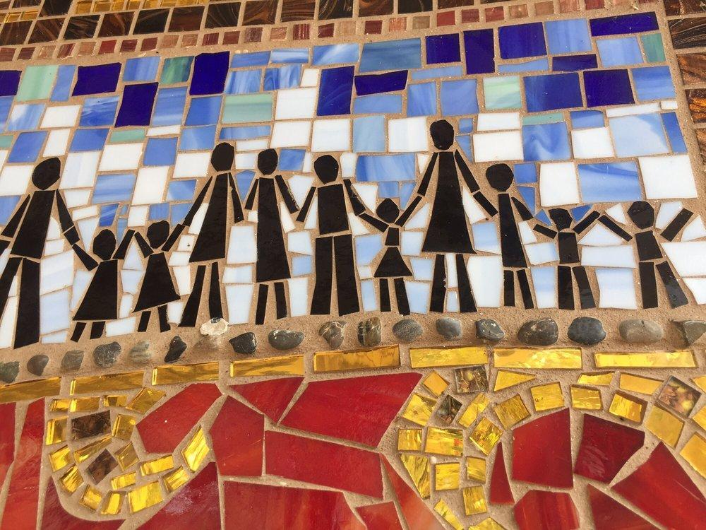St Paul Catholic Church: 12708 N Dale Mabry Hwy, Tampa, FL