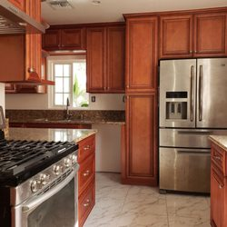 Cinkar Kitchen Cabinets And Flooring Get Quote 11 Photos