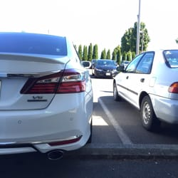 South tacoma honda 21 photos 85 reviews car dealers for Honda dealership tacoma
