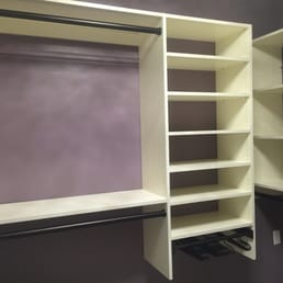 Photo Of EasyClosets   Parsippany, NJ, United States. New Easy Closets Walk  In