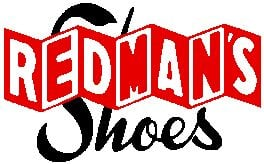Redman's Shoes: 308 Box Butte Ave, Alliance, NE