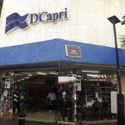 THE BEST 10 Shoe Stores in Guadalajara 87ded6c48ec