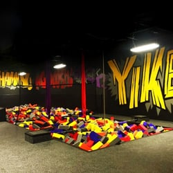 Photo Of House Of Boom Extreme Air Sports   Louisville, KY, United States