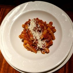 The Mark Restaurant 76 Photos 84 Reviews Italian 407 Columbia St Sw Olympia Wa Phone Number Yelp