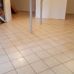 Gmt tile 30 fotos azulejos y baldosas fairfax va for Azulejos europa 9 telefono