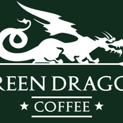 Photo Of Green Dragon Coffee Pittsburgh Pa United States