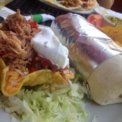 Mexican Restaurant Rochester Ny South Wedge