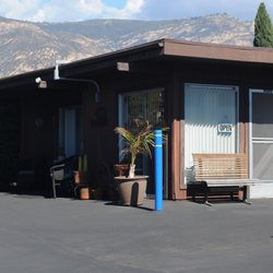 Genial Photo Of Santa Barbara Mini Storage   Santa Barbara, CA, United States