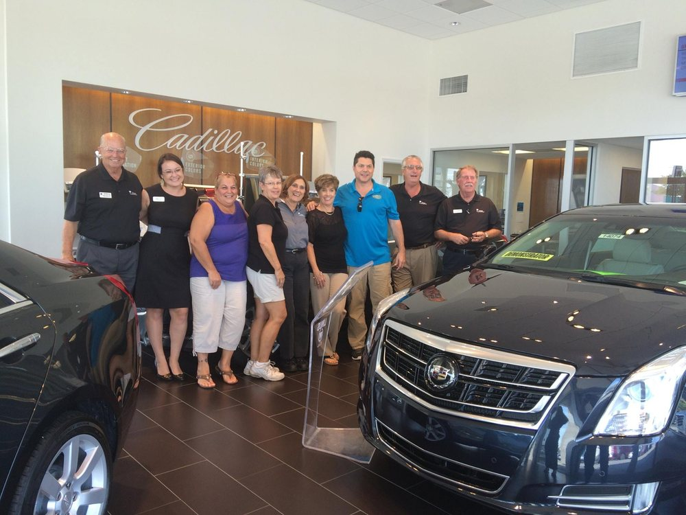 used sale fe cars chevrolet of chicago in at dealers for cadillac nm ats santa
