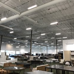 Photo Of Restoration Hardware Outlet Irvine Ca United States